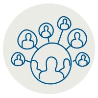 Associazioni MAP Team Experience