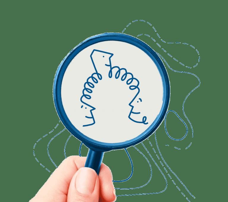Teamwork Challenge Flexibility esperienza virtuale