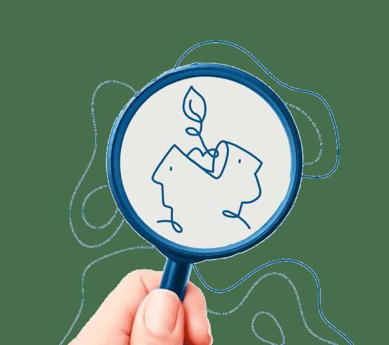 Value of Difference esperienza virtuale