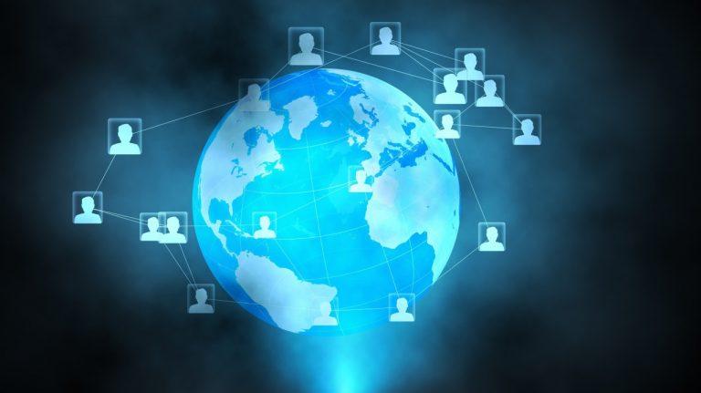 Team building virtuali: sviluppare soft skills attraverso le piattaforme digitali
