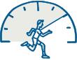 Icona fisico Go Sailing