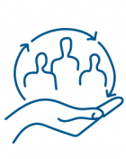MAP Team Experience CSR 2